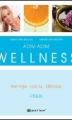 Adım Adım Wellness Fıtness
