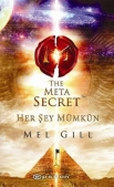 The Meta Secret / Her Şey Mümkün