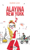 Alayına New York 2