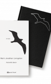 """MARTI JONATHAN LIVINGSTON"","