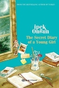 The Secret Diary Of A Young Girl