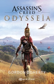 Assassin's Creed  ODYSSEİA